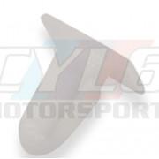 CLIP NATUR SEUIL DE PORTE BMW ORIGINE 51471840960 51471841049