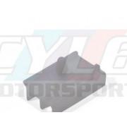 AGRAPHE BAS DE CAISSE M3 M-TECHNIC BMW ORIGINE E36 E46 E90 E91 51718184574