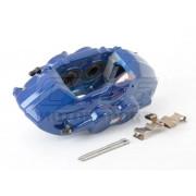 F3X ETRIER BMW PERFORMANCE AVG BMW ORIGINE 34116799469