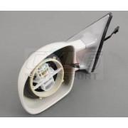 RETROVISEUR GAUCHE ELECTRIQUE CHAUFFANT M3 E36 EN APPRET BMW ORIGINE 51162263979