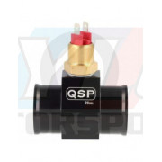 T ADAPTATEUR  M14x150 SONDE DE TEMPERATURE QSP PRODUCT