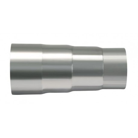 Reducteur Inox Ø55-50-48-45mm