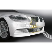 POWER KIT COMPLET BMW Performance