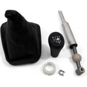 E46-M3-BV6 SHORT SHIFTER BMW PERFORMANCE