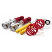 KIT COMBINE E36 4 CYLINDRES TOP PRIX