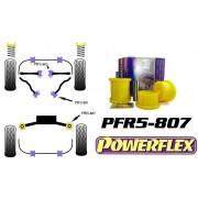 SB TRAIN AR POWERFLEX E24