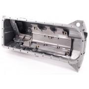 E30 SWAP M50/S50 CARTER MOTEUR