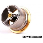 E46 M3 THERMOSTAT MOTORSPORT 55°C