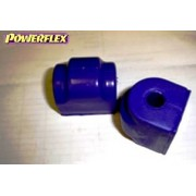 E38 Silentbloc arriere de barre stabilsatrice Powerflex
