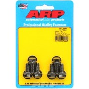 ARP KIT 6 VIS EMBRAYAGE