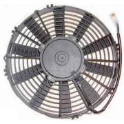 SPAL-VENTILATEUR Ø336 Ep.52mm 1460m3/h