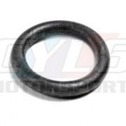 O-Ring 10X2,2 TRINGLERIE COMMANDE DE BOITE BMW ORIGINE