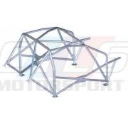 ARCEAU MULTIPOINT A SOUDER BMW E92 COUPE M3