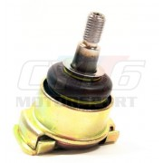 E36-Z3 ROTULE DE TRIANGLE BMW ORIGINE 31126758510 31121096685