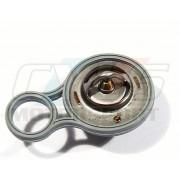 THERMOSTAT 91°C AVEC JOINT MINI Cooper S R52 R53