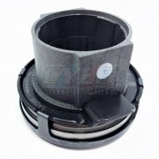 S54 S62 M6X M47 N62 BUTEE ZF SACHS PERFORMANCE
