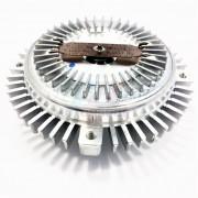 E30 Visco-coupleur SAUF S14 M42 M21