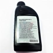 Liquide de frein BMW DOT 4 1 litre BMW ORIGINE