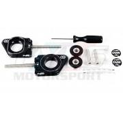 HP RACE TENDEUR DE CHAINE HP4 S 1000 RR BMW MOTORRAD