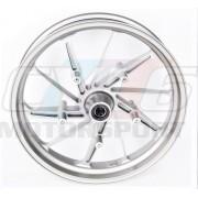 HP JANTE AV FORGEE 3.5x17 K1200S K1300S K1200R K1300R BMW MOTORRAD