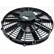 SPAL-VENTILATEUR Ø382 Ep.63mm 2160m3/h