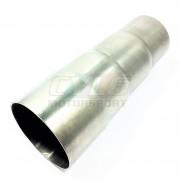 Reducteur Inox Ø63.5-60-55-50mm