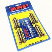 ARP-KIT VIS DE BIELLES MOTEUR M54 M9x47mm