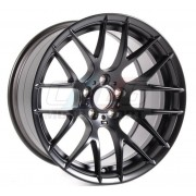 JANTE 19x10 5x120 ET25 PACK COMPETITION BMW ORIGINE