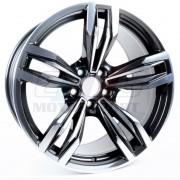 JANTE 20x10.5 5x120 ET19 STYLE 433 BMW ORIGINE