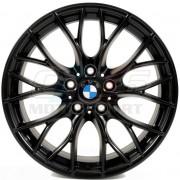 JANTE M 18x8.0 5x120 ET34 STYLE 405 BMW ORIGINE