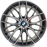JANTE M 20x8.0 5x120 ET36 STYLE 405 BMW ORIGINE