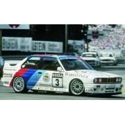 kit deco M3 E30 WARSTEINER DTM 1991