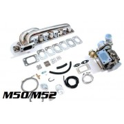 KIT TURBO M50 M52