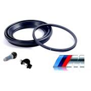 KIT JOINT D'ETRIER ATE BMW SERIE 3 E36 M3
