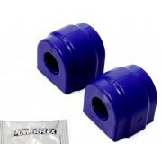 Silentbloc de barre anti-roulis avant en 26,5mm